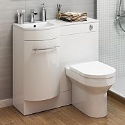 Luxury Bathroom Furniture Shop Online And Save Up To 21 Lionshome