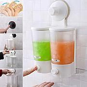 Buy bathroom accessories funkybuys online lionshome - Funky bathroom accessories uk ...